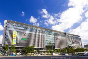 20代が住み続けたい都道府県ランキング1位に福岡県が選ばれました